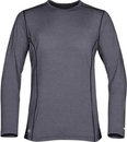 Stormtech SNT-2W Women's Lotus L/S Performance Tee