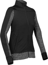 Stormtech SPN-1W Women'S Lotus Full Zip Shell