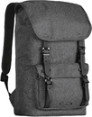 Stormtech SPT-1 Oasis Backpack