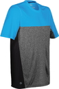 Stormtech SRT-2 Men'S Reef Tee