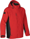 Stormtech SSJ-1 Men's 3 In1 System Jacket