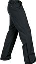 Stormtech SSP-3 Men's Stratus Pants