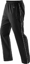 Stormtech STXP-2W Women's Warrior Training Pant