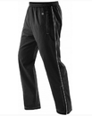 Stormtech Stxp-2Y Youth Warrior Training Pant