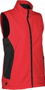 Stormtech SV-1W Women'S Pulse Softshell Vest