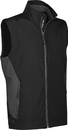 Stormtech SV-1 Men'S Pulse Softshell Vest