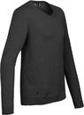 Stormtech SVN-1 Men'S Laguna V-Neck Sweater