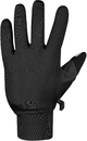 Stormtech Tfg-1 Helix Knitted Touch-Screen Gloves