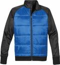 Stormtech THS-1 Men's Full Zip Thermal Jacket