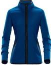 Stormtech Women's Mistral Fleece Jacket - TMX-2W