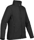 Stormtech TSJ-1W Women'S Tantalus Jacket