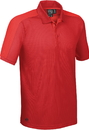 Stormtech TSR-1 Men'S Shadow Polo