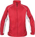 Stormtech TSX-1W Women's Twill Track Jacket