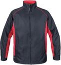 Stormtech TSX-1 Men's Twill Track Jacket