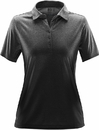 Stormtech TXR-1W Women's Mirage Polo