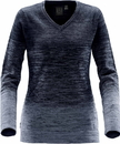Stormtech VCN-1W Women's Avalanche Sweater