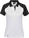 Stormtech Vps-1W Womens Vector Polo