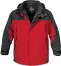 Stormtech VPX-4 Men's 5-In-1 System Jacket