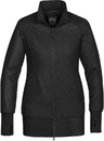 Stormtech Wcj-1W Women'S Warrior Club Jacket