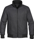 Stormtech Wcj-1 Men'S Warrior Club Jacket