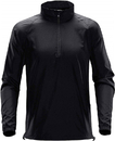 Stormtech Men's Micro Light II Windshirt - WR-2