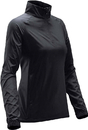 Stormtech Women's Micro Light II Windshirt - WR-2W