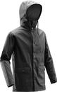 Stormtech Men's Squall Rain Jacket - WRB-1