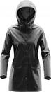 Stormtech Women's Squall Rain Jacket - WRB-1W