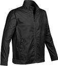 Stormtech Wvt-1 Men'S Vintage Waxed Twill Jacket