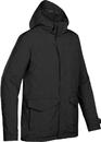 Stormtech WXJ-1 Men'S Waterford Jacket