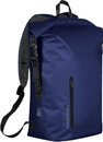 Stormtech WXP-1 Waterproof Back Pack