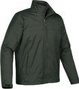 Stormtech XF-3 Men'S Talus Insulated Shell