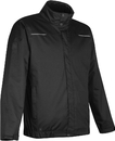 Stormtech XLT-4 Men'S Polar Hd 3-In-1 System Jacket