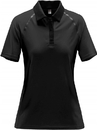 Stormtech Women's Neutrino Technical Polo - XSP-2W