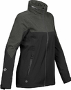 Stormtech ZZJ-1W Women'S Stingray Jacket