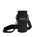Stansport 1008-20 Insulated Bottle Carrier - 32oz + 40oz
