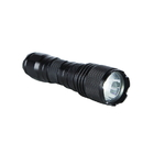 Stansport 103-250 Tactical Flashlight - CREE XPE - 250 Lumens