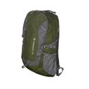 Stansport 1062-10 Daypack - 30 Liter - Olive