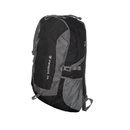 Stansport 1062-20 Daypack - 30 Liter - Black