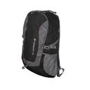 Stansport 1062-20 Daypack - 30 Liter - Black