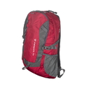 Stansport 1062-60 Daypack - 30 Liter - Red