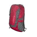 Stansport 1062-60 Daypack - 30 Liter - Red