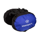 Stansport 1085 Saddle Bag For Dogs