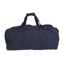 Stansport 1097 Jumbo Cargo Bag - 34 In X 16 In X 15 In