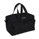 Stansport 1134-20 Cotton Canvas Tool Bag - Black