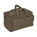 Stansport 1134 Cotton Canvas Tool Bag - OD Green