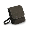 Stansport 1137 G.I. Style Map Case - O.D.
