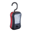 Stansport 116 Camper's Multi-Function Light
