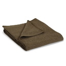 "Stansport 1244 Wool Blanket - OD - 60"" X 80"""