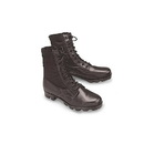 Stansport 1497 Jungle Boots - Black